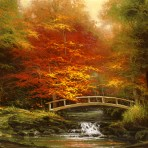 619 Autumn's Bridge