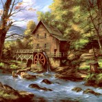 15388 Rocky Creek Mill