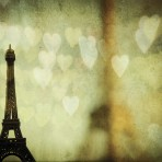 35712 Paris is for Lovers