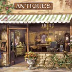 25752 Antique Shop