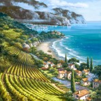 31766 Vineyard Village by the Sea